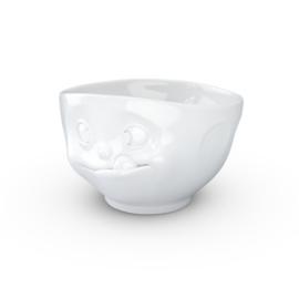 Bowl - Tongue