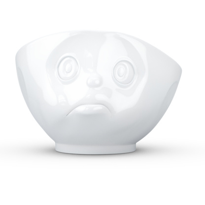 Bowl - Sad