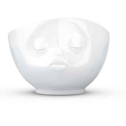 Bowl - Kiss