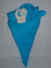 Puntzak Turquoise