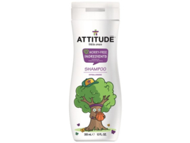 Attitude little one`s - Shampoo