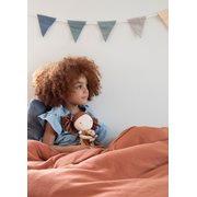 Little Dutch - Pop Sophia met aapje