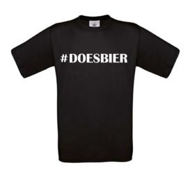 #DOESBIER