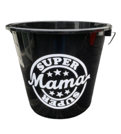 Emmer | SUPER MAMA/OMA