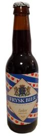 Frysk Bier