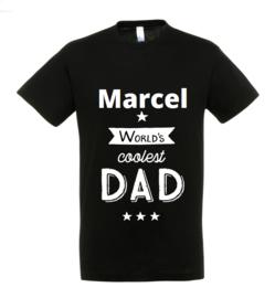 World`s coolest dad