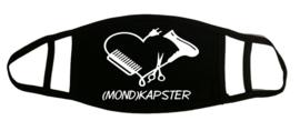 Mondmasker | (MOND)KAPSTER