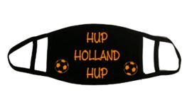 Mondmasker | Hup Holland Hup voetbal