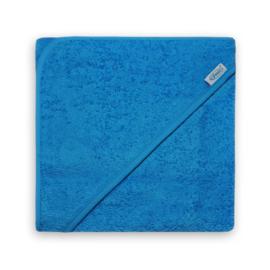Badcape - Turquoise