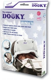 Dooky Winter