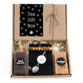 Brievenbuspakket | Tea Gift Box