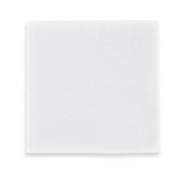 Spuugdoekje - Wit