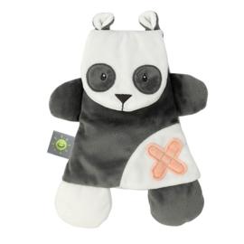 Warmteknuffel Buddiezzz   PANDA