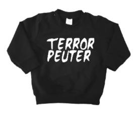 Sweater   Terror Peuter