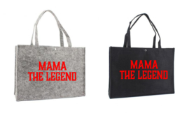 VILTEN TAS - Mama the legend
