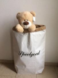 Paperbag XXL- speelgoed
