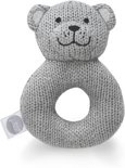 Rammelaar Natural knit bear grey