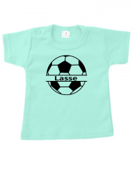 Shirts Baby & Kids
