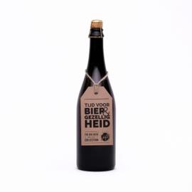 XL bierfles  | Bier & gezelligheid