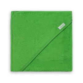 Badcape - Appel Groen