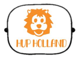 Zonnescherm | Leeuw Hup Holland