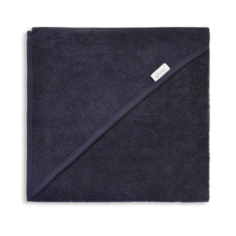Badcape - Navy Blue