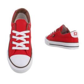 30 t/m 35 schoenen