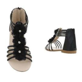 31 t/m 36 schoenen Girls
