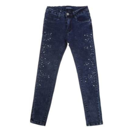 140 158 t/m 164 Jeans Girls SUPERStretch