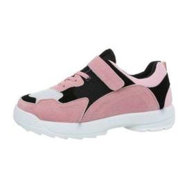 31 t/m 36   sneakers