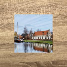 de Linde in Hasselt
