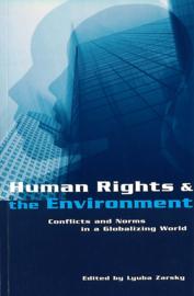 Human Rights & the Environment