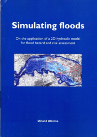 Simulating floods