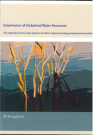 Governance of globalised water resources