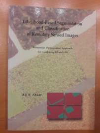 Likelihood-Based Segmentation and Classification of Remotely Sensed Images
