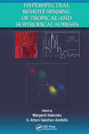 Hyperspectral Remote Sensing of Tropical and Sub-Tropical Forests