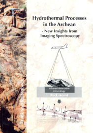 Hydrothermal processes in the archean