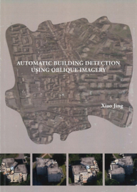 Automatic Building Detection Using Oblique Imagery