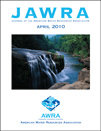 Journal of the American Water Resources Association 1996-2007
