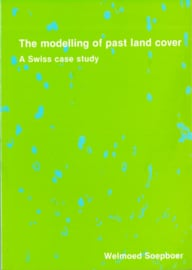 The modelling of past land cover