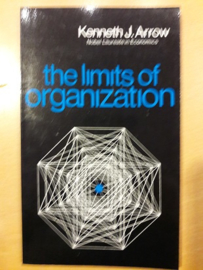 The limits of organization