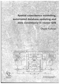 Spatial coincidence modelling
