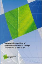 Integrating models on the web