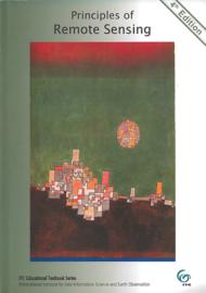 Principles of remote sensing (4th ed.)