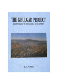 The Khulgad Project