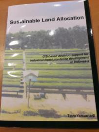 Sustainable Land Allocation