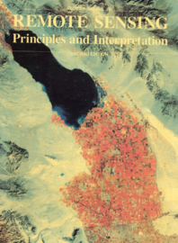 Remote Sensing principles and interpretation