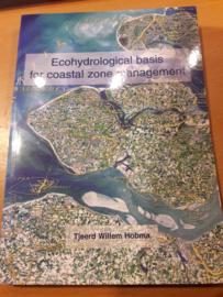 Ecohydrological basis for coastal zone management