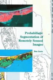Probabilistic segmentation of remotely sensed images