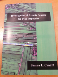Investigation of Remote Sensing for Dike Inspection